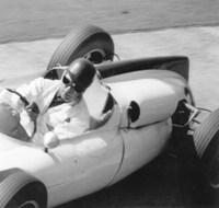 1961germany30coopert53bso2.th.jpg